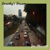 Dorothy's Dream by Joe Blessett