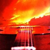 New Flamenco Meditation Music for Spanish Gypsy  Guitar and Gitano Soul by Andrei Krylov