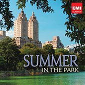 Summer in the Park by Various Artists