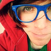 Here We Go Again by Onision