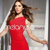 Stages by Melanie C