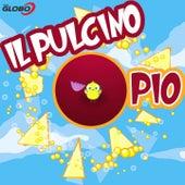 Il Pulcino Pio by Pulcino Pio