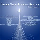 Stars Sing Irving Berlin (Remastered) by Various Artists