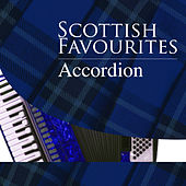 Scottish Favourites - Accordion by B
