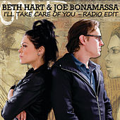 I'll Take Care Of You (Radio Edit) by Beth Hart