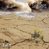 Fate by Sideways