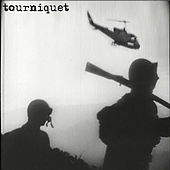 Tourniquet by Galt Aureus