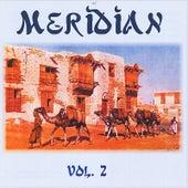 Meridian, Vol. 2 by Michael Fair