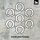 Dysfunktional by Various Artists