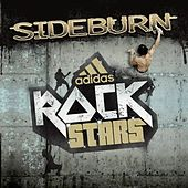 Rockstar by Sideburn