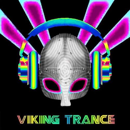 Viking Trance by Viking Trance