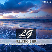 Illusion by Lg