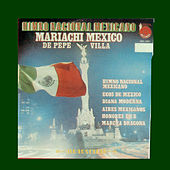 Himno Nacional Mexicano by Mariachi Mexico