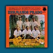 Regalo Equivocado by Los Hermanos Prado