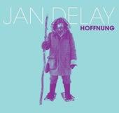 Hoffnung von Jan Delay