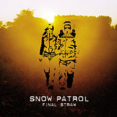 Final Straw von Snow Patrol