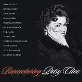 Remembering Patsy Cline von Various Artists