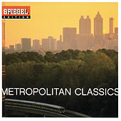 Metropolitan Classics von Various Artists