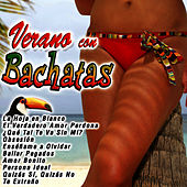 Verano Con Bachatas by DJ Mariachi