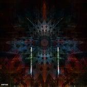 Union Redef Remix Instrumentals by Damu The Fudgemunk