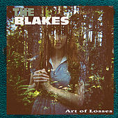 Art of Losses von The Blakes