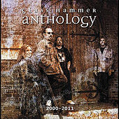Anthology 2000-2011 by Glass Hammer