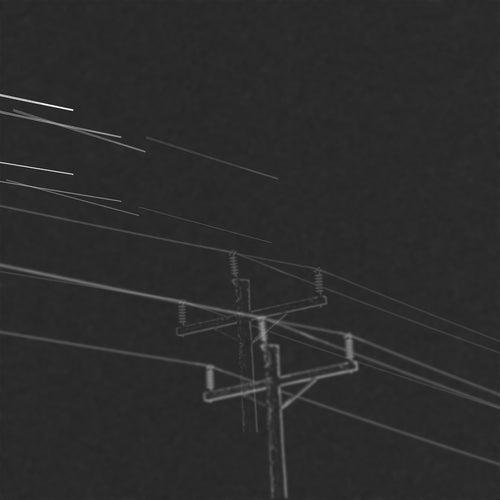 Concept 11 (Single) by Kodomo