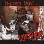 Second Shot, Cuckoo Clock by Luna Vegas