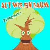 Alt wie ein Baum (Party-Mix) by Party Hits