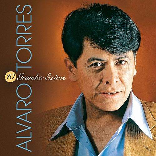 10 Grandes Exitos by Various Artists