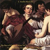 The Best of Classical Music, Vol. 1 by Various Artists