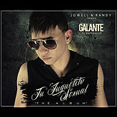 Tu Juguetito Sexual, Vol.1 by Galante el Emperador