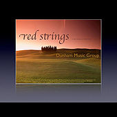 Red Strings by Dunham Music Group