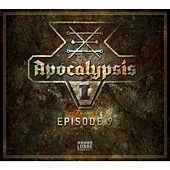 Season I - Episode 09: Wearily Electors by Apocalypsis