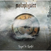 Beyond the Nightfall by Metaphysics