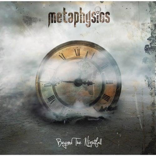 Beyond the Nightfall by Metaphysics