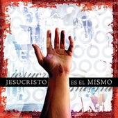 Jesucristo Es El Mismo by Vino Nuevo