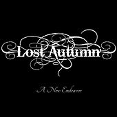 A New Endeavor by Lost Autumn