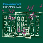 Gilles Peterson Presents Brownswood Bubblers Two by Various Artists