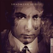 Tarafdar by Shadmehr Aghili