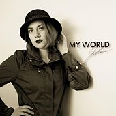 My World by Jillaine