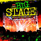 Big Stage Riddim by Various Artists