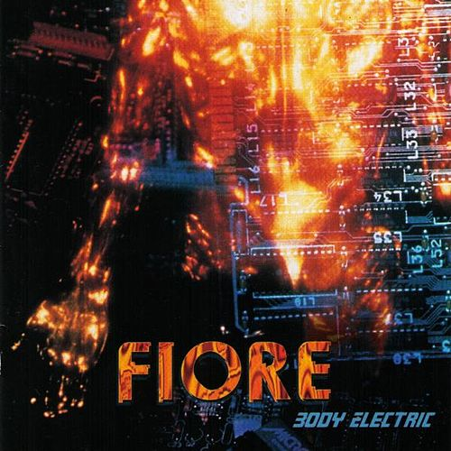 Body Electric by Fiore