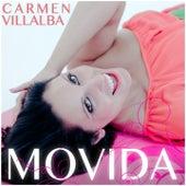 Carmen villalba by Carmen Villalba