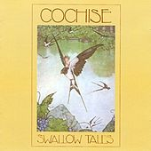 Swallow Tales by Cochise