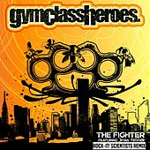The Fighter (feat. Ryan Tedder) by Gym Class Heroes