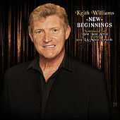 New Beginnings by Keith Williams