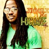 Jiggle Fi Me by I-Octane