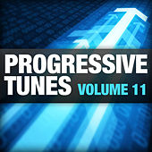 Progressive Tunes, Vol. 11 by Various Artists