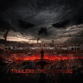 Trailers: The Dark Side by Various Artists